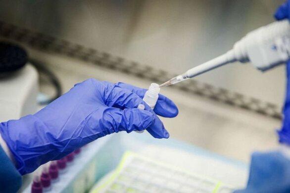 Αυστρία - Aγοράζει επιπλέον έξι εκατομμύρια δόσεις εμβολίου κατά του κορωνοϊού