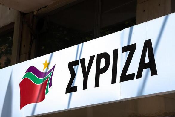 ΣΥΡΙΖΑ Αχαΐας: Επιτελικό μπάχαλο στα δημοτικά και νηπιαγωγεία του Δήμου Πατρέων