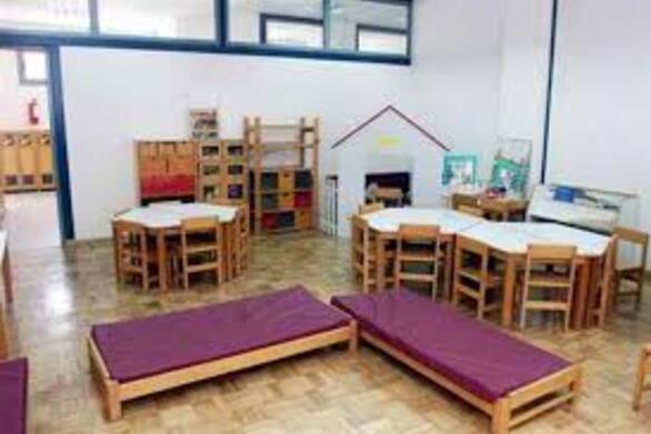 Πάτρα: Kλειστοί παραμένουν βρεφονηπιακοί - παιδικοί σταθμοί και τα ΚΔΑΠ