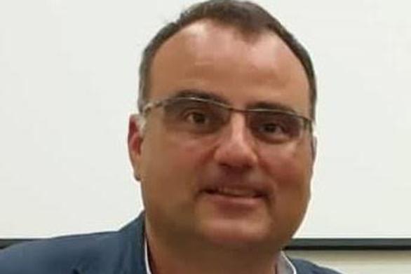 """Ηλίας Κωνσταντάτος: """"Μίζερος Δήμος, μίζερος προϋπολογισμός"""""""