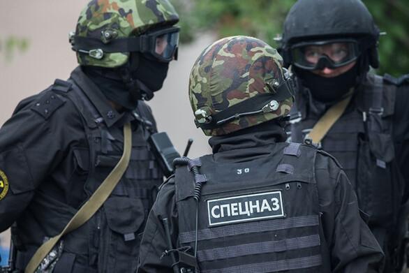 Ρωσία: Η FSB συνέλαβε 19 ισλαμιστές