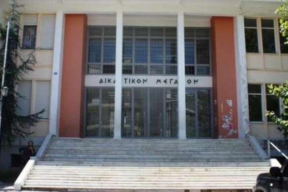 Πύργος: Αναστάτωση στα δικαστήρια με θετικό κρούσμα κορωνοϊού