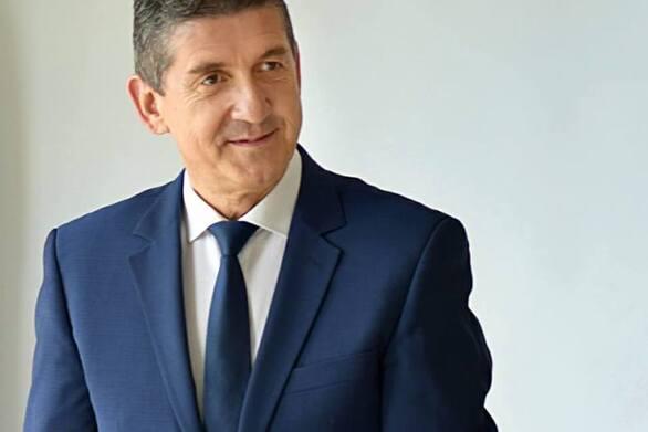 Γρ. Αλεξόπουλος: Οι πόλεις και οι περιφέρειες πρέπει να διοικηθούν - Λέμε «ναι» στην πρόταση της ΠΕΔ Δ.Ε.