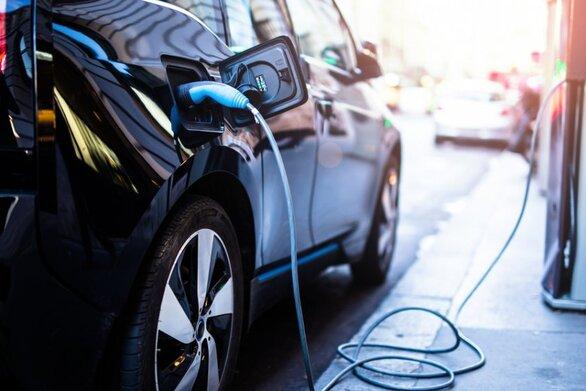 Τα θετικά και τα αρνητικά για την αγορά ηλεκτρικού αυτοκινήτου