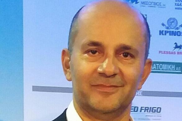 """Αθανάσιος Πετρόπουλος: """"Δεν φταίνε τα δέντρα των βορείων προαστείων"""""""