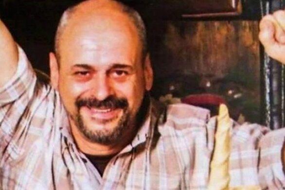 Ζαχαρίας Ρόχας: Η τιμωρία δεν θα είναι ουσιαστική, απλώς κάποιοι θα στιγματιστούν