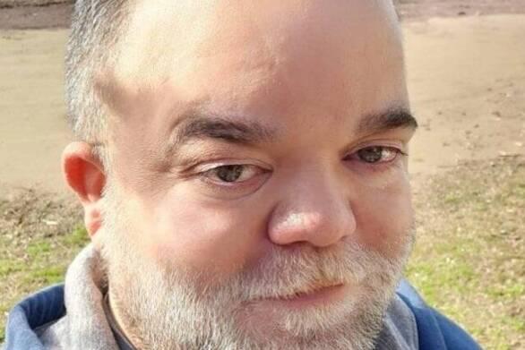 Ηλεία: Έφυγε από τη ζωή ο 34χρονος Κώστας Κοιλιομενιάτης