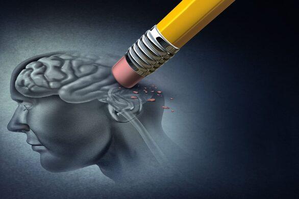 Πού στρέφονται οι ελπίδες για θεραπεία της νόσου Αλτσχάιμερ