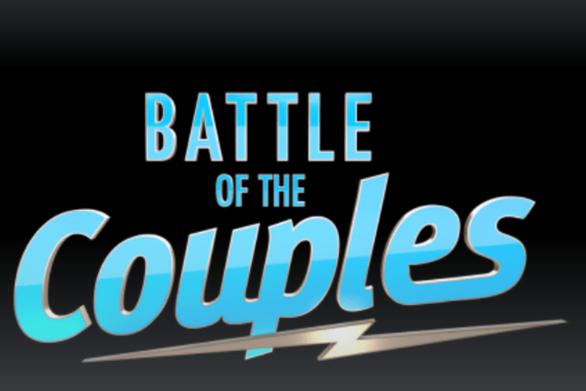 Battle of the Couples: Τα 6 θεμέλια που θα κερδίσουν στο νέο reality του Alpha