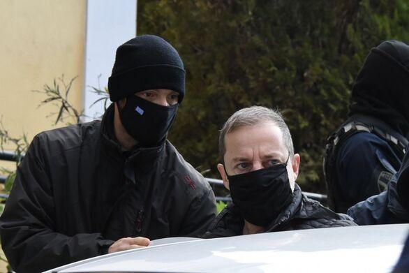 Δημήτρης Λιγνάδης: Παρέμβαση εισαγγελίας για εμπλοκή δομών ανήλικων προσφύγων