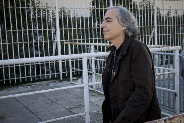 14 δικηγόροι της Πάτρας υπέρ των δικαιωμάτων του Δημήτρη Κουφοντίνα