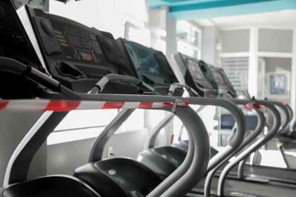 Αχαΐα: Σε απόγνωση τα γυμναστήρια - 3 στα 5 κλείνουν