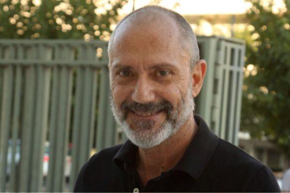 Γρηγόρης Βαλλιανάτος κατά Κούγια: Η ομοφυλοφιλία δεν είναι επάγγελμα, αλλά ανθρώπινη ιδιότητα νομικά αποδεκτή