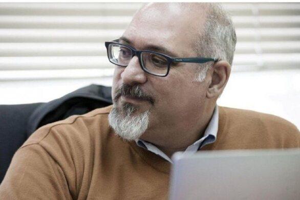 Θωμαΐδης - Κορωνοϊός: Παρακινδυνευμένη η άρση του lockdown πριν τις 15 Μαρτίου