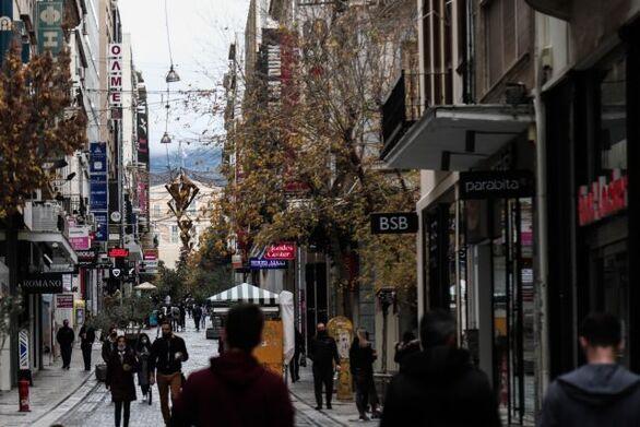 Δερμιτζάκης - Κορωνοϊός: Δύο ακόμη εβδομάδες lockdown για να πέσουν τα κρούσματα κάτω από τα 1.000