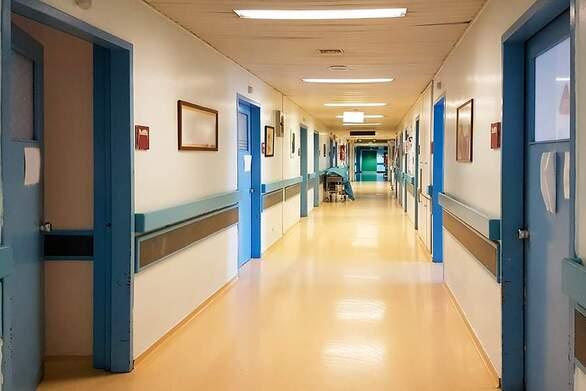Δυτική Ελλάδα: Απεμπλοκή και επιτάχυνση έργων για την αναβάθμιση και τον εκσυγχρονισμό των νοσοκομειακών υποδομών