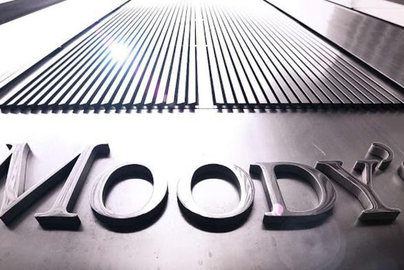 Moody's: Αναθεώρηση προς τα πάνω στις προβλέψεις για την ανάπτυξη στις ΗΠΑ