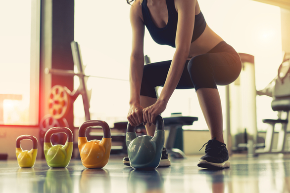 Τα ζώδια και η σχέση τους με το γυμναστήριο
