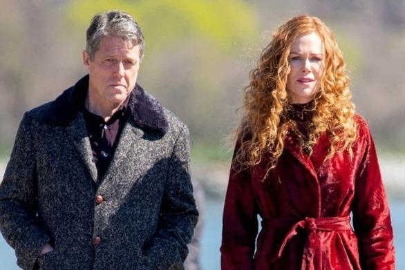 «The Undoing»: Η πρώτη σε θεαματικότητα σειρά του HBO για το 2020