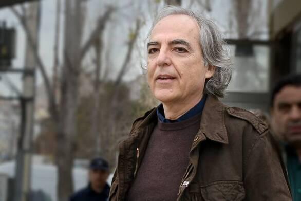 """Δικηγορικός Σύλλογος Πατρών για Κουφοντίνα: """"Ο κύκλος της 17 Νοέμβρη πρέπει να κλείσει με νίκη της Δημοκρατίας"""""""