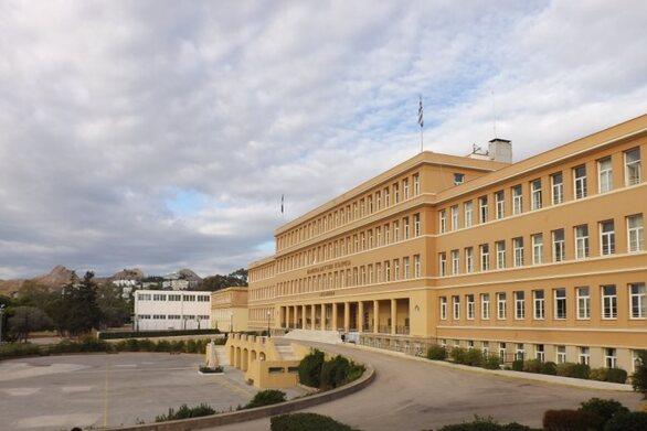 Υπόθεση Λιγνάδη: «Ανοίγουν στόματα» στο Αρσάκειο - Καταγγελίες για σεξουαλική και ψυχολογική βία