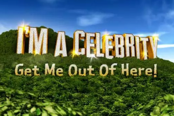 """I'm a celebrity, get me out of here"": Νέο «χτύπημα» από τον ΑΝΤ1"
