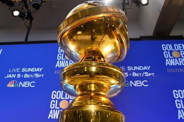 Χρυσές Σφαίρες 2021: Οι νικητές των βραβείων που διεξήχθησαν διαδικτυακά