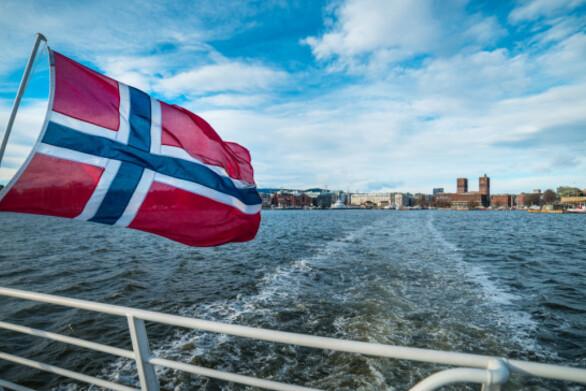 Νορβηγία: Νέα μέτρα για τον κορωνοϊό
