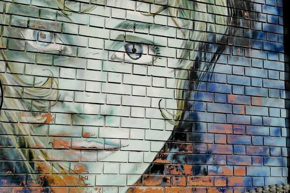 """Πάτρα - Τα όμορφα μάτια που """"στολίζουν"""" την Πλαζ"""