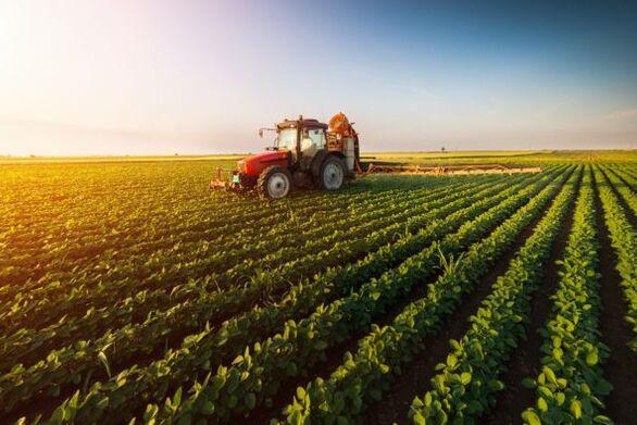 Διευκρινίσεις για το ειδικό καθεστώς αγροτών - Τι προβλέπεται
