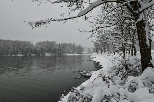 Καιρός: Τι έδειξαν οι αναλύσεις για τον φετινό χειμώνα