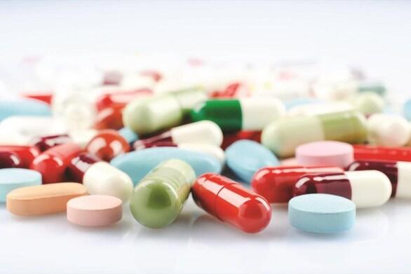 Εφημερεύοντα Φαρμακεία Πάτρας - Αχαΐας, Τρίτη 2 Μαρτίου 2021