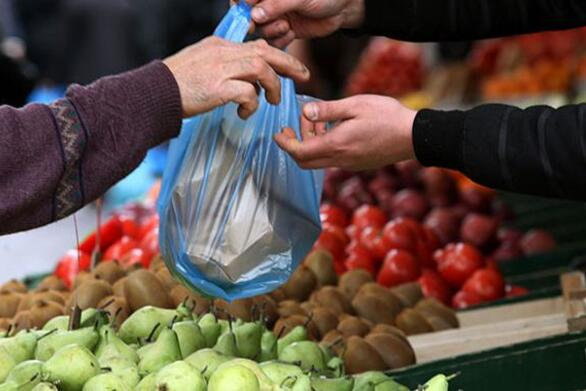 Δήμος Πατρέων: Επαναλειτουργούν το Σάββατο οι λαϊκές αγορές