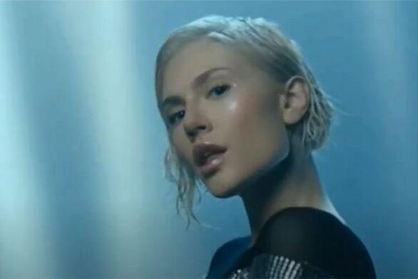 Eurovision 2021: Και η Ιερά Σύνοδος κατά του τραγουδιού «Εl Diablo»