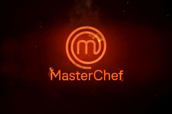 Τι συμβαίνει με τα δύο ζευγάρια του MasterChef (video)
