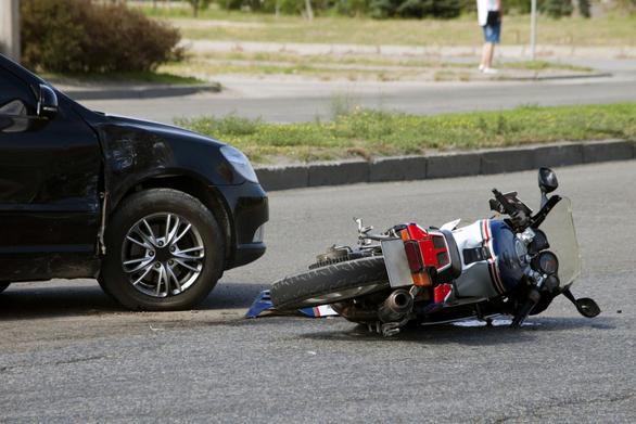 Μείωση σημείωσαν τα τροχαία ατυχήματα στη Δυτική Ελλάδα το Φεβρουάριο