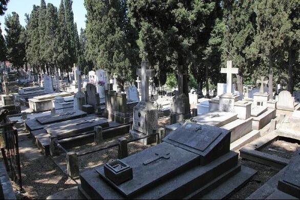 Η πρώτη εκταφή νεκρού με κορωνοϊό στην Πιερία