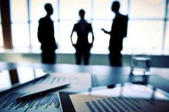Έρευνα: Ένας στους τρεις εργαζόμενους θέλει να αλλάξει καριέρα εξαιτίας της πανδημίας
