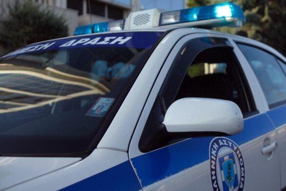 Θεσσαλονίκη: Έκλεψαν 80.000 ευρώ από ηλικιωμένη προσποιούμενοι τους τεχνικούς