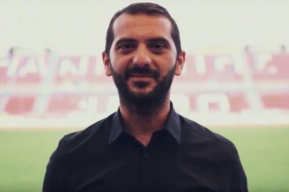 Λεωνίδας Κουτσόπουλος: «Σφάζει» με το γάντι για τα επεισόδια στη Νέα Σμύρνη