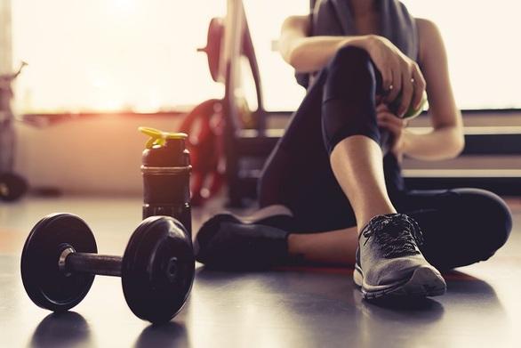 Ποιο είδος άσκησης βελτιώνει τη μνήμη