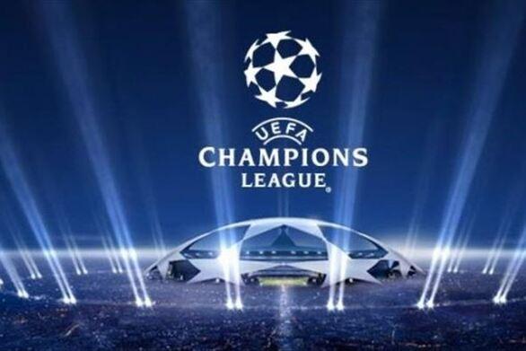 Champions League - Οριστικοποιείται το νέο format του