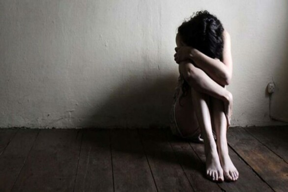 """Δυτική Ελλάδα: """"Πλησίασε"""" την 9χρονη στην αυλή του σπιτιού της"""