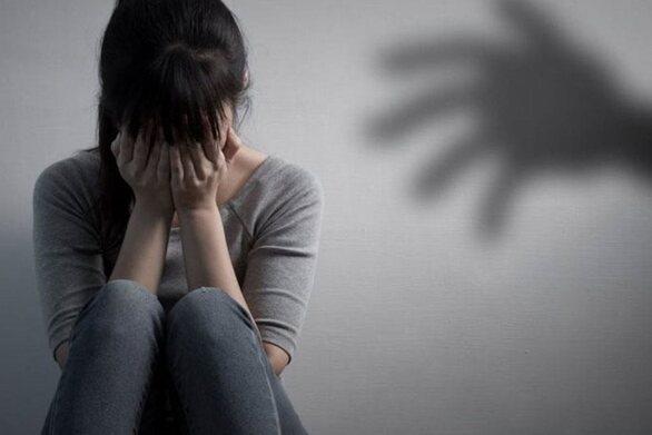 Δυτική Αττική: Μέθυσαν και βίασαν δυο ανήλικες ξαδέρφες