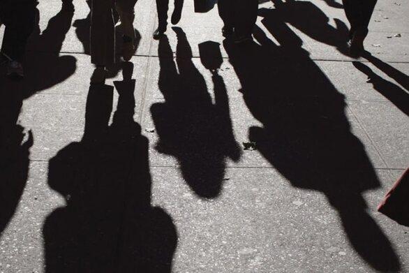 ΕΕ: Η πανδημία εξαφάνισε περίπου 6 εκατ. θέσεις εργασίας