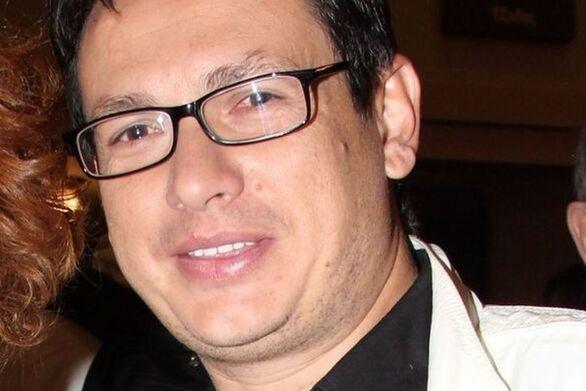 """Σταύρος Νικολαΐδης: """"Δεν θα ξαναδούμε εύκολα τις θεαματικότητες που έκαναν τα Εγκλήματα"""""""
