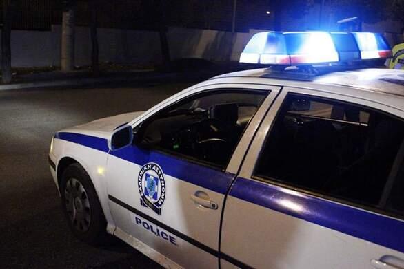 Έφοδος της ΔΙΜΕΑ σε νυχτερινό κέντρο στην Αθήνα