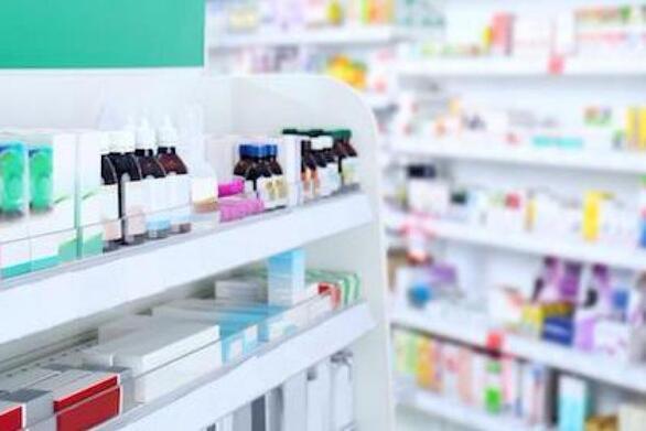 Εφημερεύοντα Φαρμακεία Πάτρας - Αχαΐας, Σάββατο 13 Μαρτίου 2021