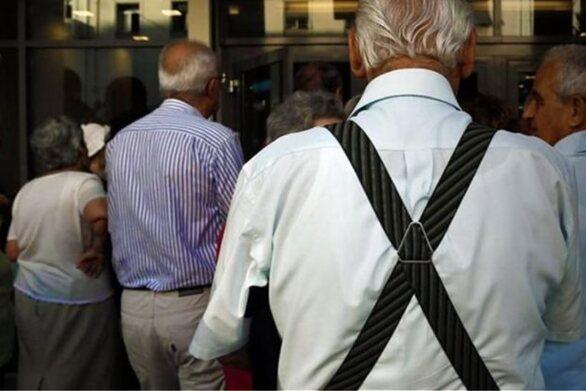 Χατζηδάκης: Οι δικαιούχοι προκαταβολής σύνταξης να κάνουν αίτηση μέχρι 31 Μαρτίου