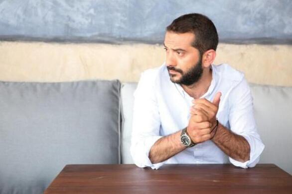 Λεωνίδας Κουτσόπουλος - Ο διαδικτυακός διάλογος με την Καίτη Γαρμπή για το «λάθος» του Κοντιζά